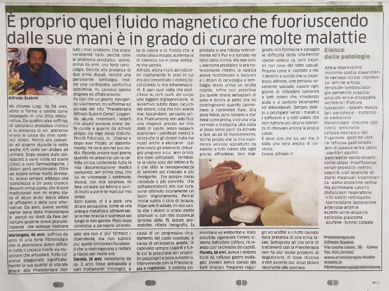 articolo_la_provincia_2018