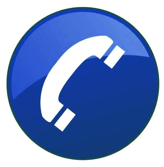 telefono scabini