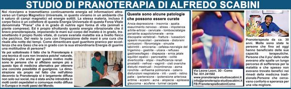 """""""La Provincia di Como,14 Aprile 2019"""""""