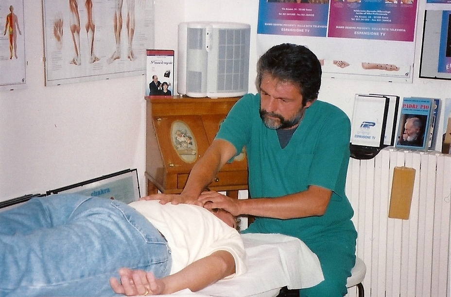 trattamento 3