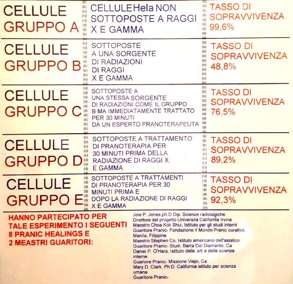 cellule_Hela_raggiX-e-gamma